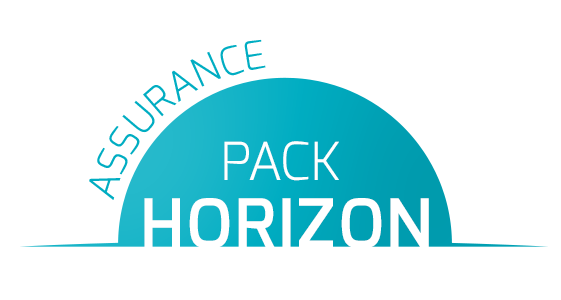 Assurance pack Horizon