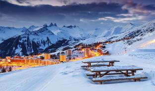 Comment choisir sa station de sports d'hiver ?