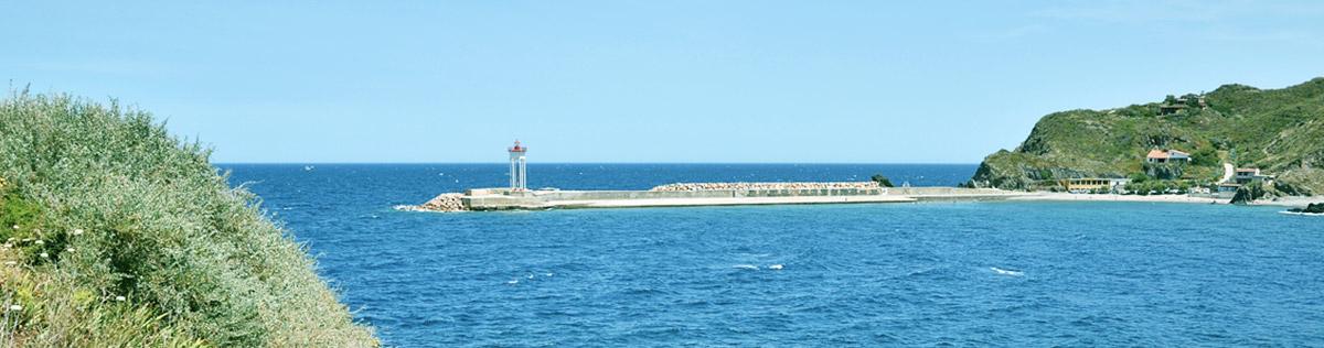Location vacances Argeles