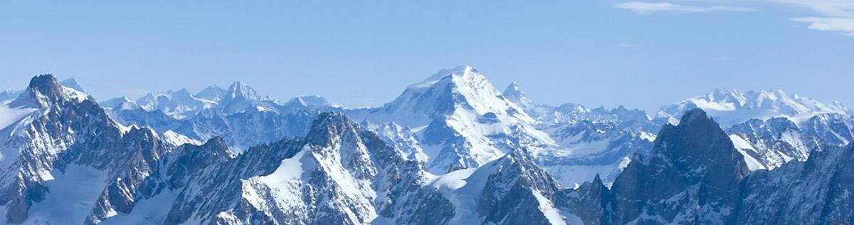 Location de vacances au ski à Saint Gervais