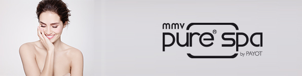 O Pure Spa mmv