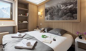 design cosy