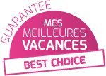 Best choice guarantee