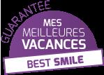 Best smile guarantee