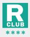 résidence club