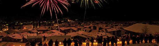 Loisirs - Hotels Club classés Villages Vacances 4 étoiles