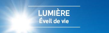 Bien-être - Hotels Club classés Villages Vacances 4 étoiles