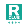 résidence club 4 étoiles