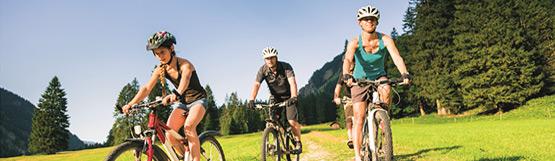 Loisirs - Hotels Club classés Villages Vacances 3 étoiles