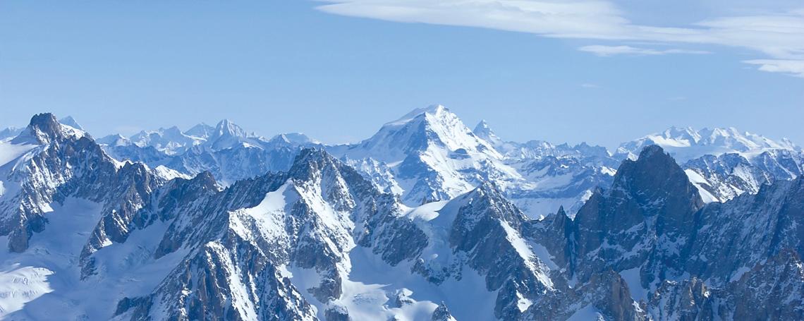 week end ski pas cher tout compris s jour ski tout compris tignes. Black Bedroom Furniture Sets. Home Design Ideas