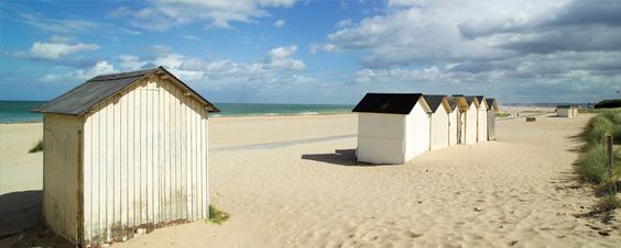 Vacances Atlantique