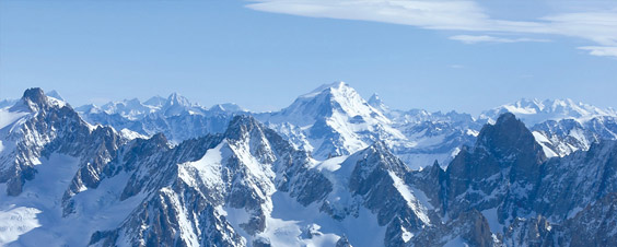 photo-montagne