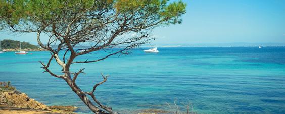 Vacances Provence Côte d'Azur