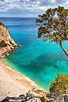 destination vacances mediterrannée