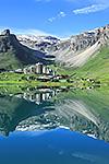 destination vacances montagne hotel