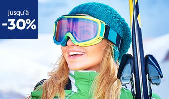 happy ski winter 19