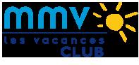 Club vacances mmv