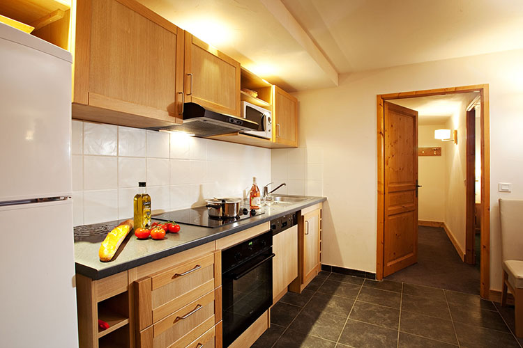 location materiel cuisine albertville