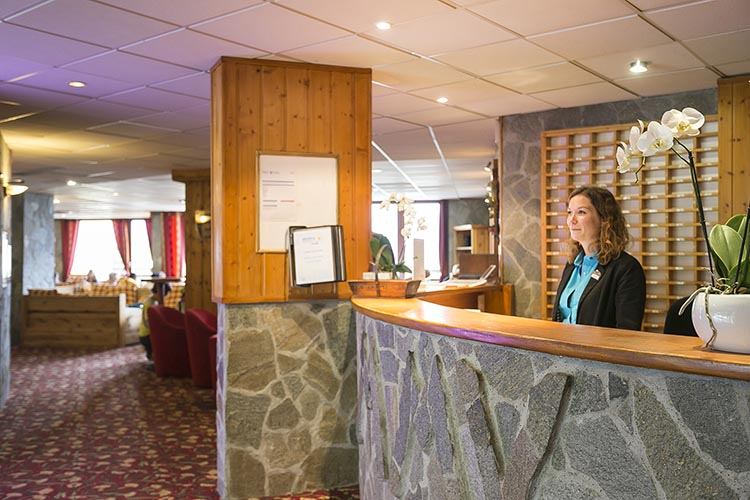 mmv hotel club Plagne Montalbert, les sittelles, Savoie, French Alps, spa