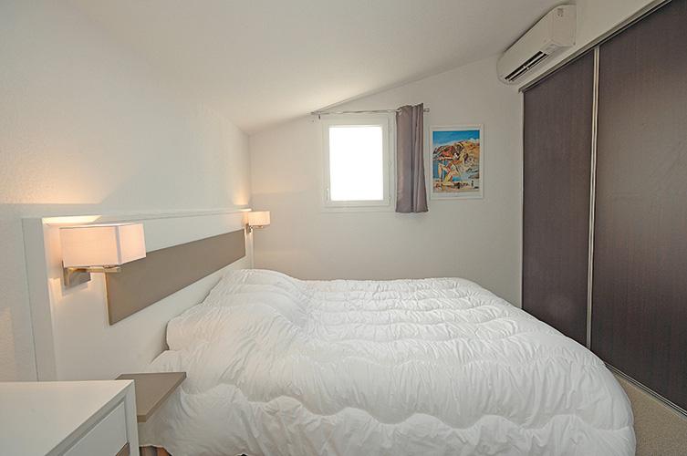 Partner Residence Saint-Cyprien, les demeures torrellanes***, Orientales Pyrenees, rooms