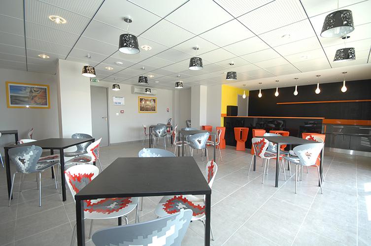 Partner Residence Saint-Cyprien, les demeures torrellanes***, Orientales Pyrenees, apartments